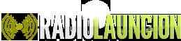 Radio La Uncion │¡Señal en vivo!